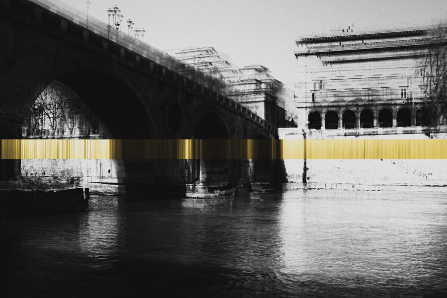 Rome _ db