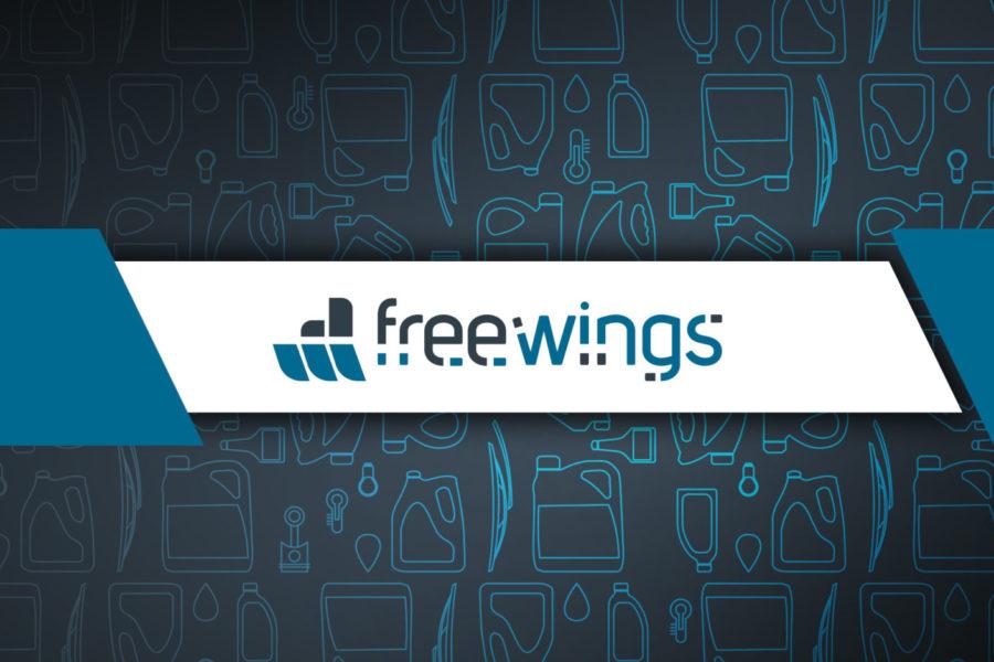 Freewings