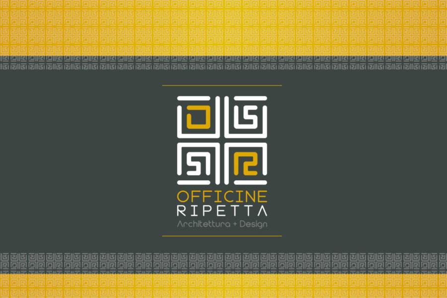 Officina Ripetta – Architettura e Design