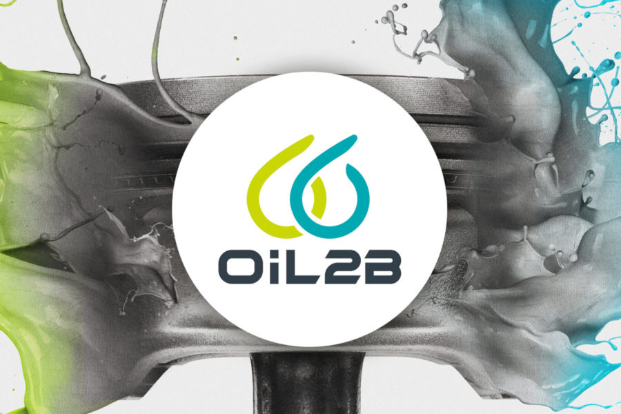 Oil2b