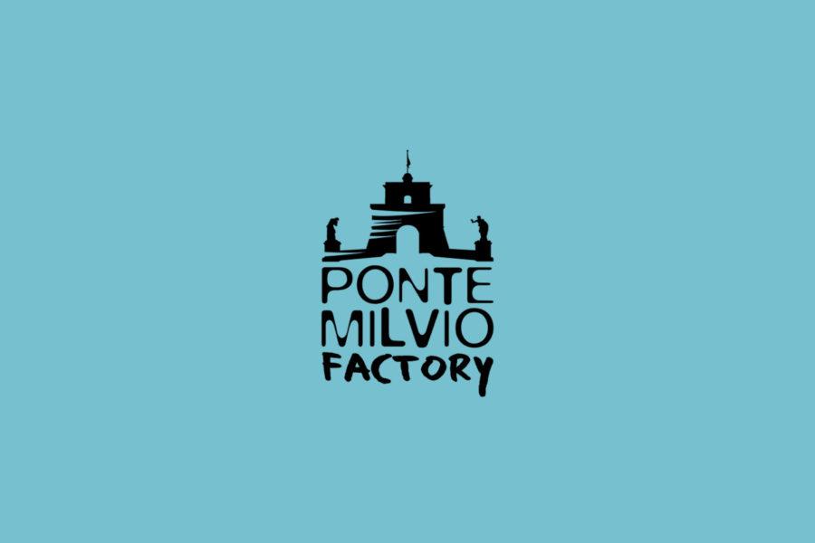 Ponte Milvio Factory