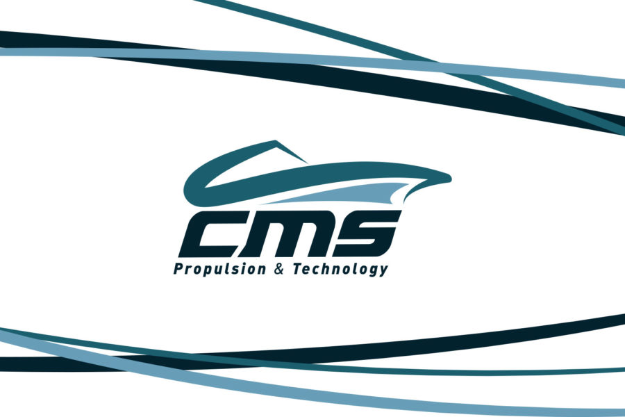 CMS – Propulsion & Technology