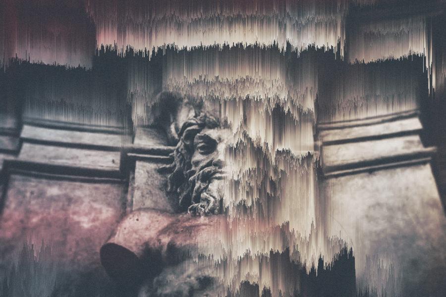 Pixel_Error Rome